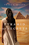 Pyramid of Secrets