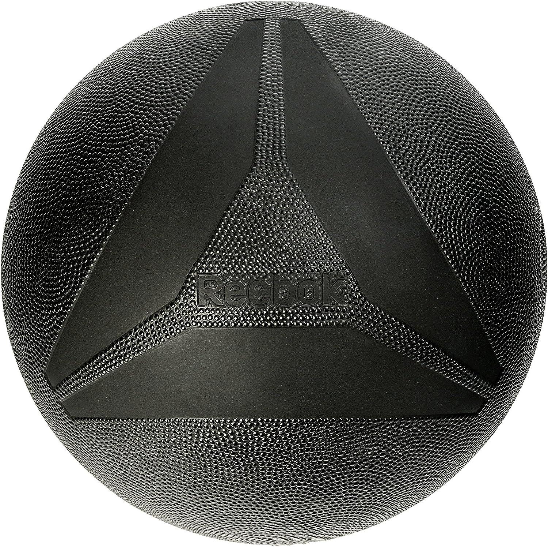 Reebok Slamball