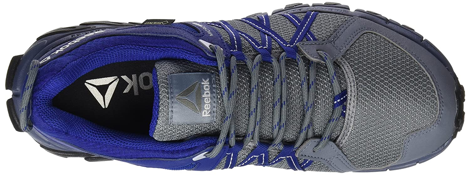 Reebok Trailgrip RS 5.0 GTX Walkingschuhe Outlet Store