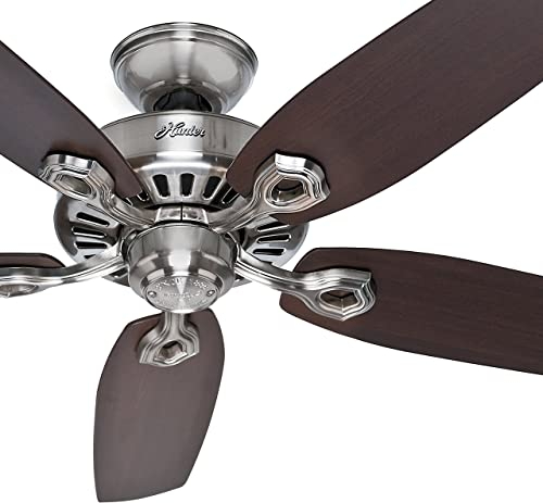 Hunter Fan 52 inch Ceiling Fan