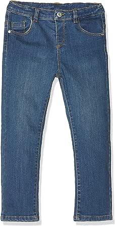 Chicco Pantaloni Lunghi Pantalones para Niños