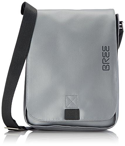 Unisex Adults Punch 52, Shoulder Bag Shoulder Bag Bree