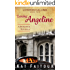 Losing Angeline: London Calling Book Two
