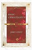 Basic Christianity Bible Study (IVP Signature Bible Studies)