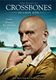 [DVD]Crossbones: Season One [DVD]