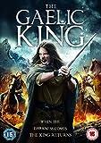 The Gaelic King [DVD]