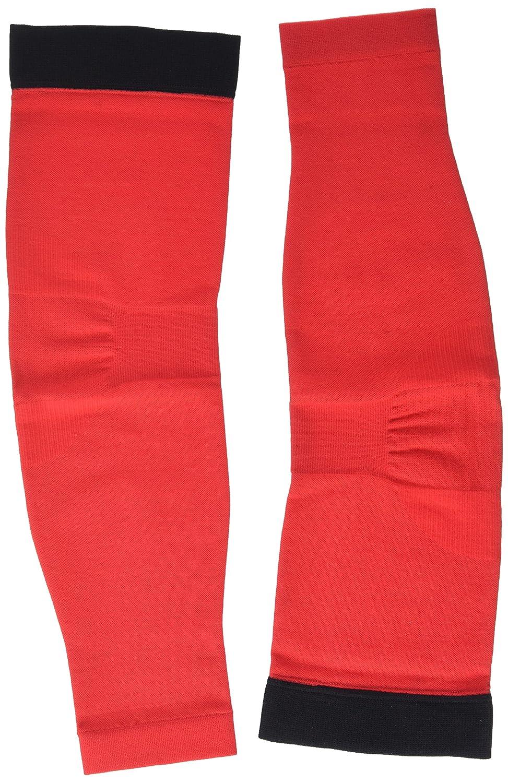 Result Unisex Armw/ärmer Spiro Arm Sleeves