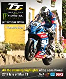 TT 2017 Official Review - Blu-ray (Worldwide Compatible) [Region Free]