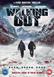 Walking Out [DVD]