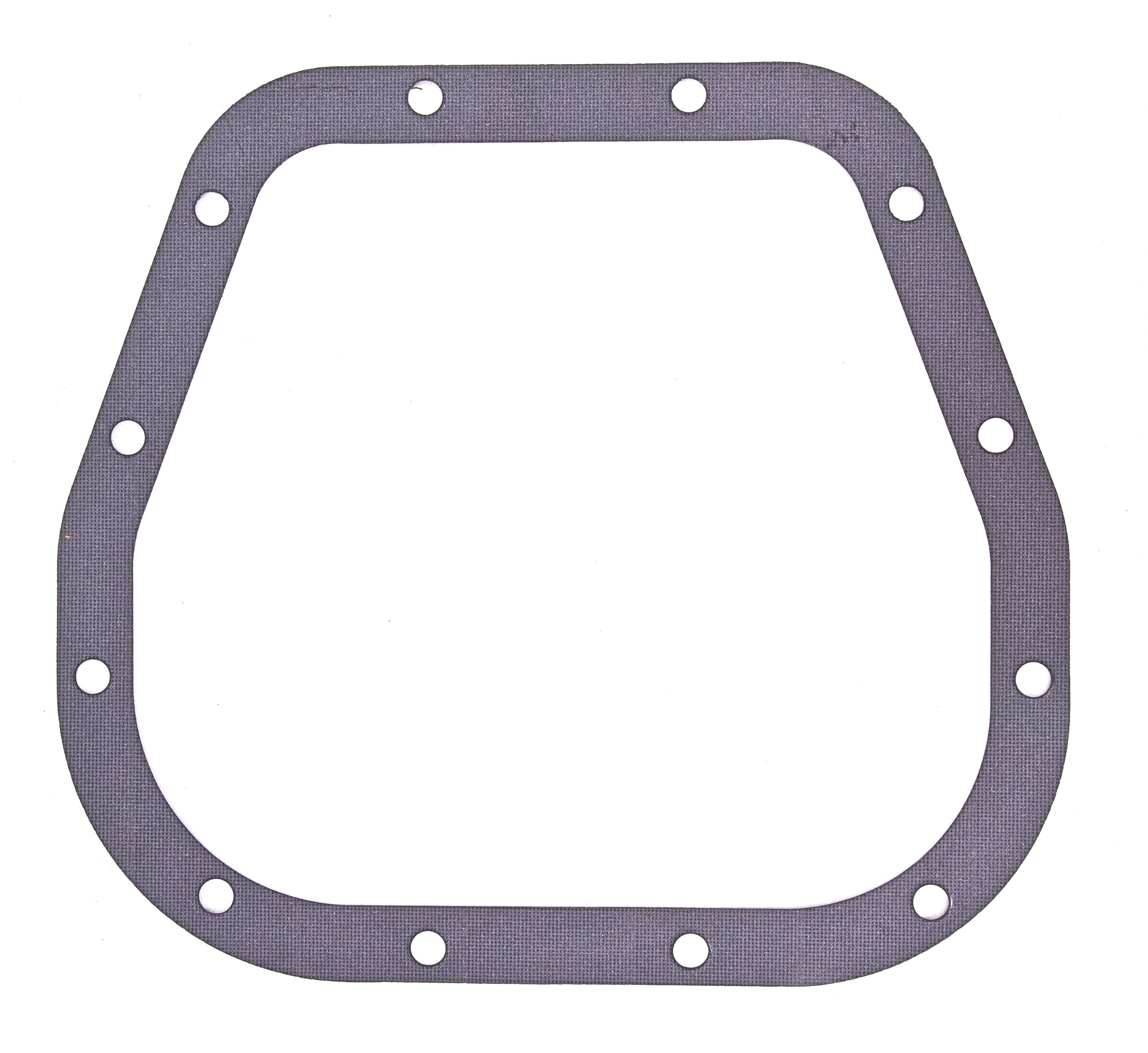 Spicer RD52003 Differential Cover Gasket for Ford 9.75'' Axle by Spicer