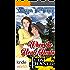 Montana Sky: When the Heart Heals (Kindle Worlds Novella)