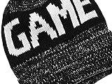 Polar Wear Boys Knit Hat, Scarf And Gloves