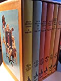 Doctor Dolittle Boxed Set (6 books)