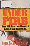 Under Fire: NRA and the Battle for Gun Control