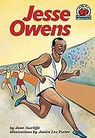 Jesse Owens (On My Own