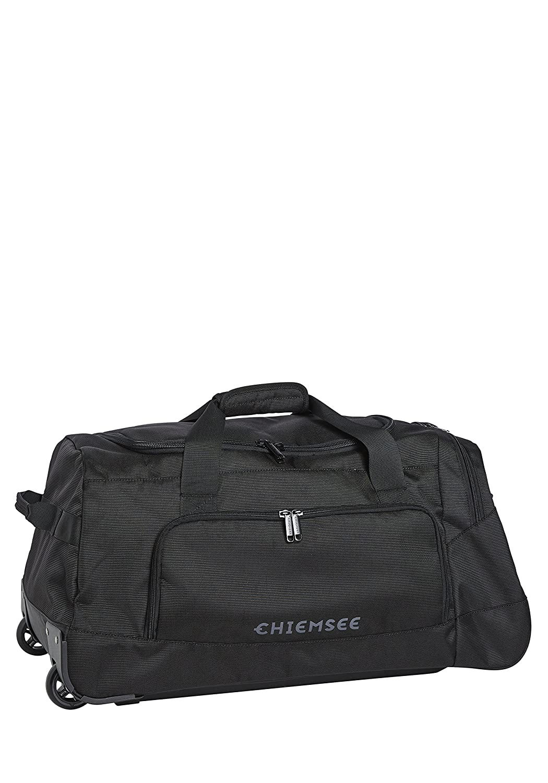 19-3901M Melange Chiemsee Bags Collection Equipaje de Mano 70 cm,