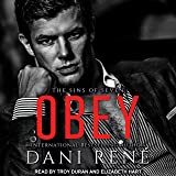 Obey: Sins of Seven Series, Book 2