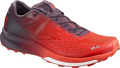 Salomon S/Lab Ultra 2 Trail Running Shoes Mens