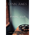 Final Cut (The Kate & Jay series Book 4) (English Edition)