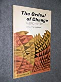The Ordeal of Change (CN/35)