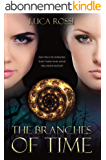 The Branches of Time (English Edition)