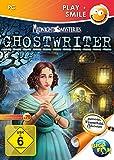 Midnight Mysteries™: Ghostwriter