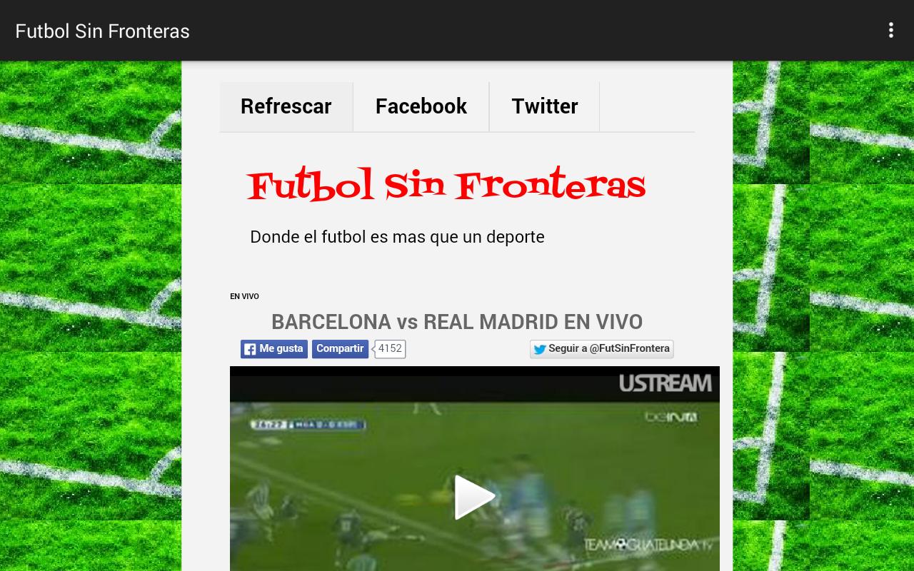 Celta Vigo Vs Real Madrid En Vivo Na Tv