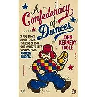 A Confederacy of Dunces (Penguin Essentials)