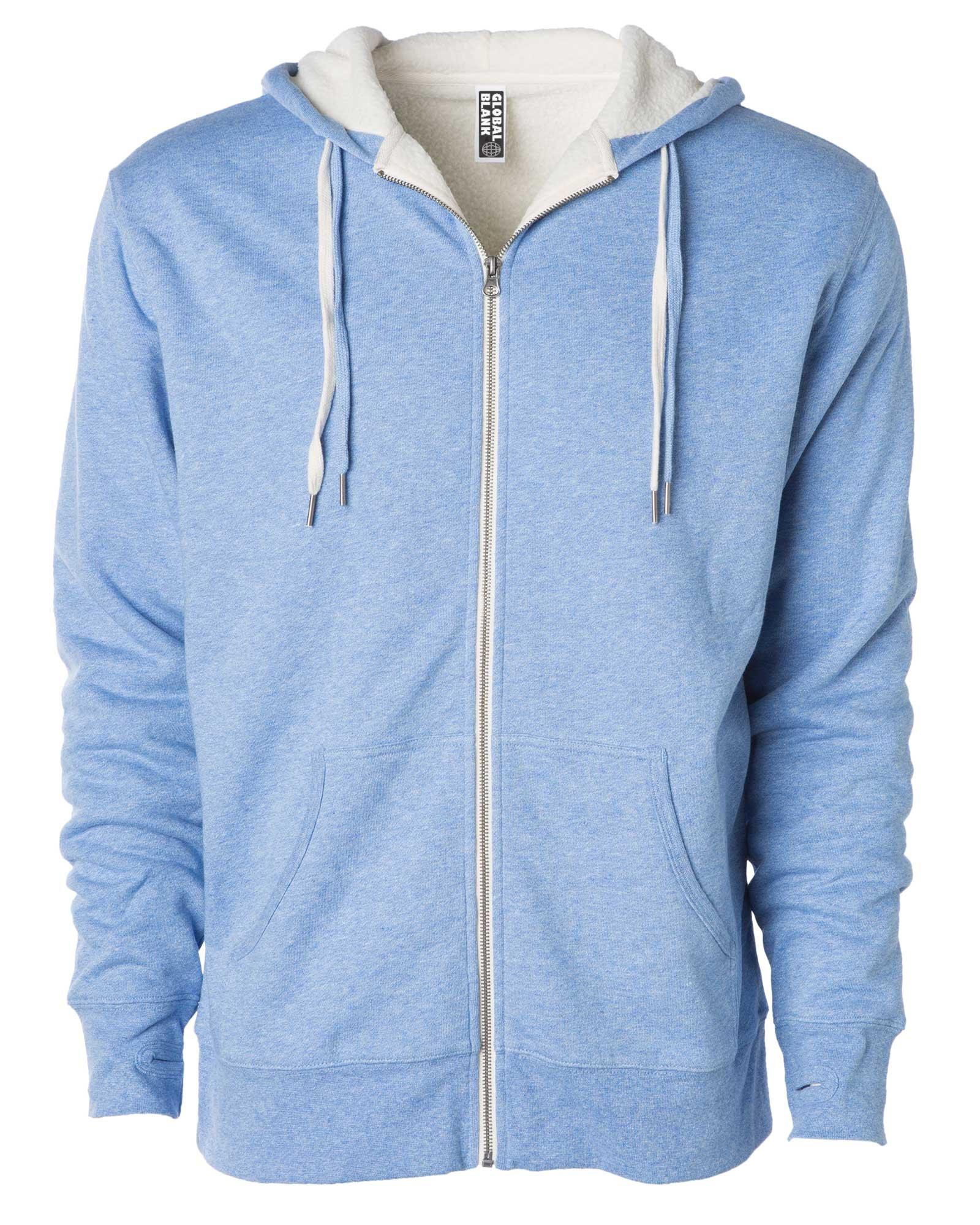 c92b6d090 Best Rated in Boys  Fashion Hoodies   Sweatshirts   Helpful Customer ...