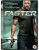 Faster [2011]