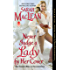 Never Judge a Lady by Her Cover: The Fourth Rule of Scoundrels (Rules of Scoundrels Book 4)