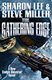 The Gathering Edge (Liaden Universe Book 20)