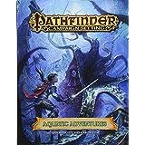 Pathfinder Campaign Setting: Aquatic Adventures