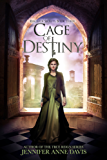 Cage of Destiny: Reign of Secrets, Book 3 (English Edition)