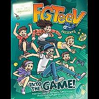 FGTeeV Presents: Into the Game! (English Edition)