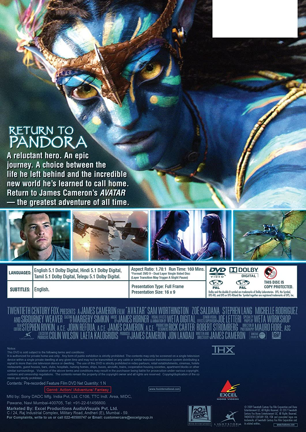 avatar movie full movie in telugu hd 1080p
