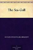 The Sea-Gull (English Edition)