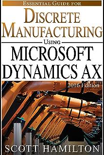Microsoft Dynamics Ax 2012 Unleashed Pdf