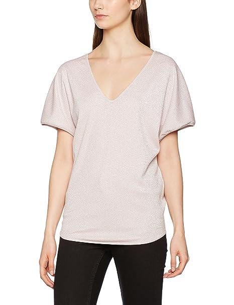 Mujer es Para Shirt Rose T Celie Camiseta Fornarina Amazon Antic 76wIzYqn0