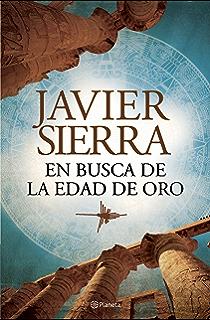 El quinto mundo ebook javier sierra amazon tienda kindle en busca de la edad de oro fandeluxe Epub