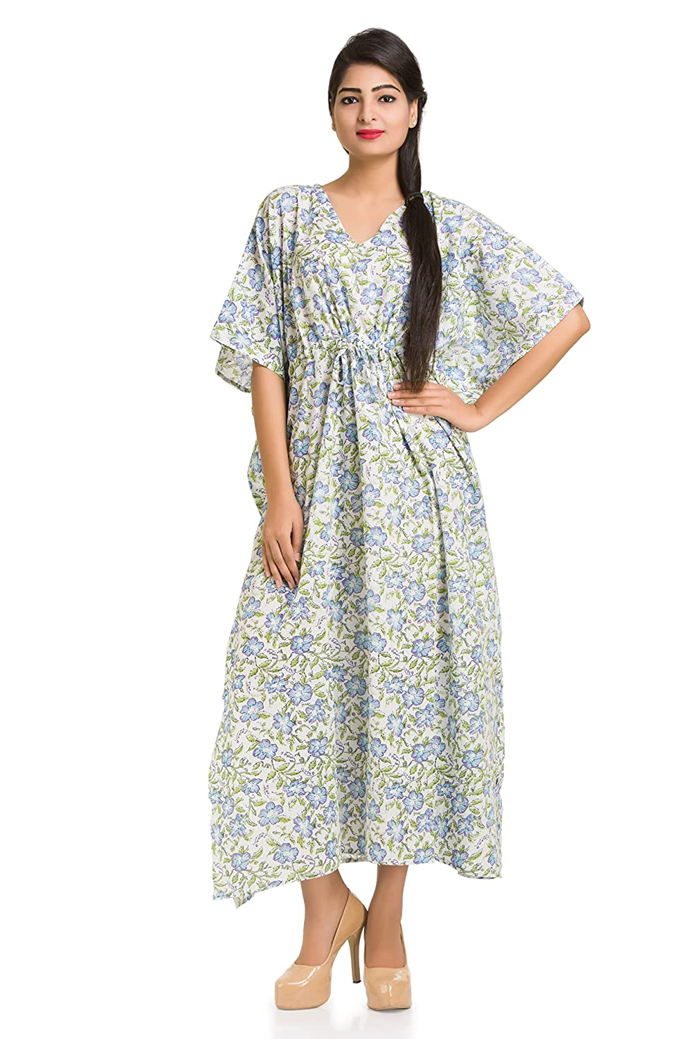 Buy Caftans womens picture trends
