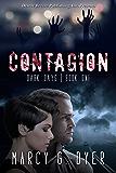 Contagion (Dark Days Book 1)
