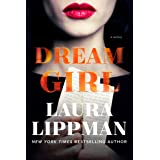 Dream Girl: A Novel