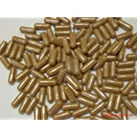 Organic Cinnamon Capsules HIGH STRENGTH 750mg 120 Capsules By Chia4uk Ltd   No Additives   Great Quality   Made in The UK  