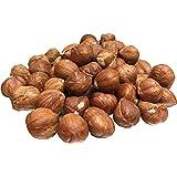 Nuts U.S. - Turkish Raw Hazelnuts (4 LB)