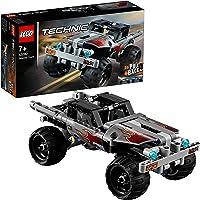 Lego - Technic Kaçış Kamyoneti (42090)