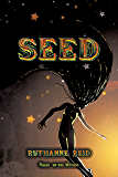 Seed (Among the Mythos)