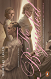 The Beguiled (Penguin Classics)
