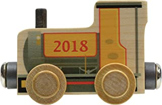 product image for 2018 NameTrain Engine - Made in USA