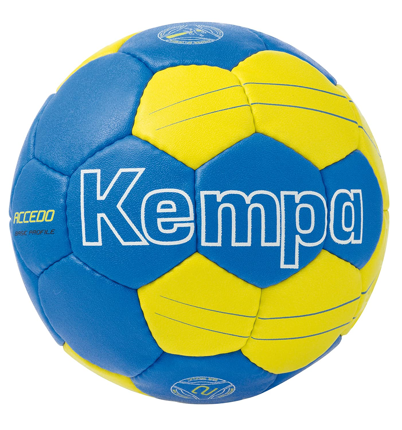 SELECT Ultimate Replica cl de Balonmano